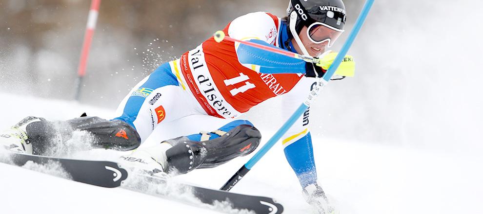 日本スキー産業振興協会